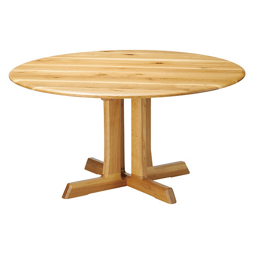 Kizashi Dining Table