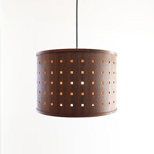 Misura Lamp Shade 035