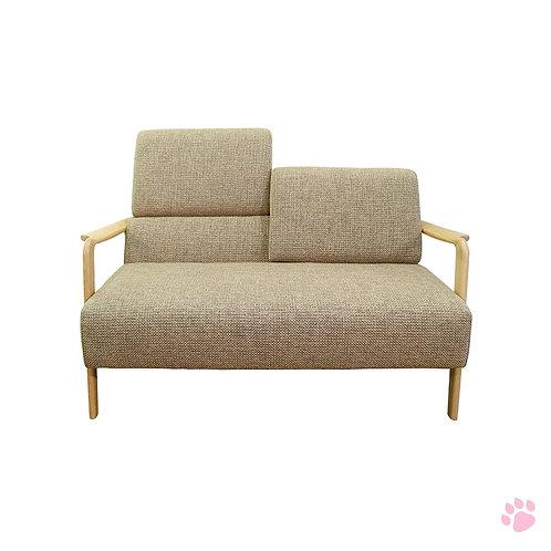 Quick Sofa