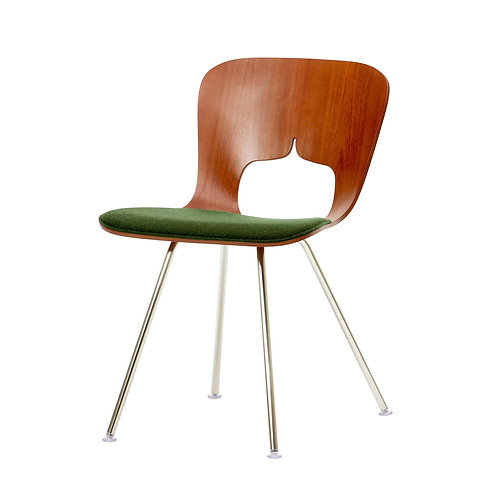 Chair T-3036SP-ST