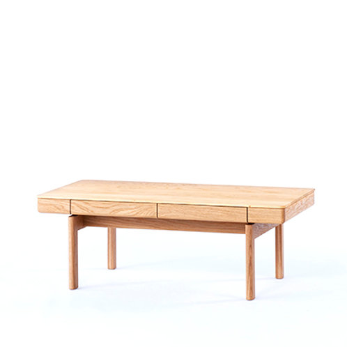 MIMOSA Living Table