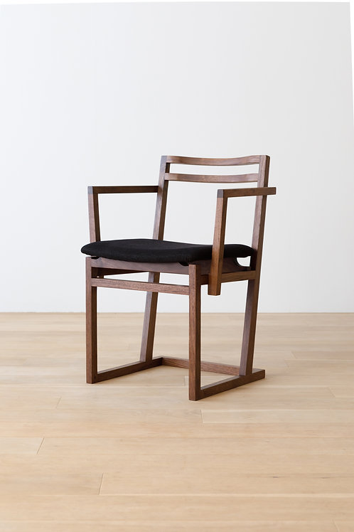 CORRETTO - Arm Chair