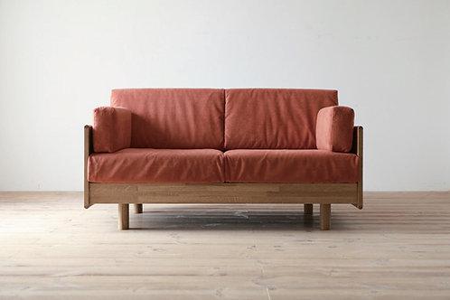 Sala Sofa