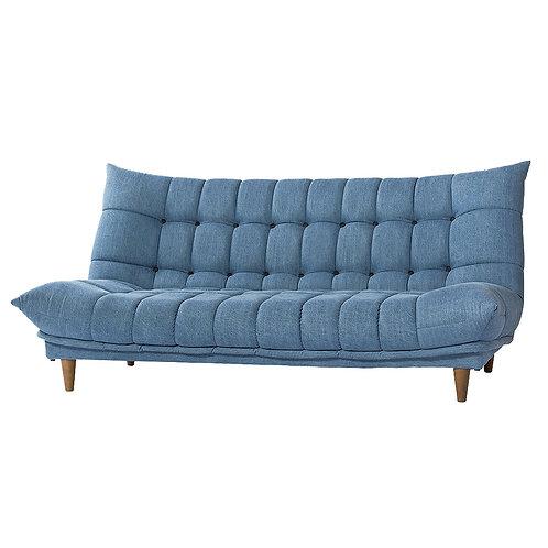 BEL Sofa 3P