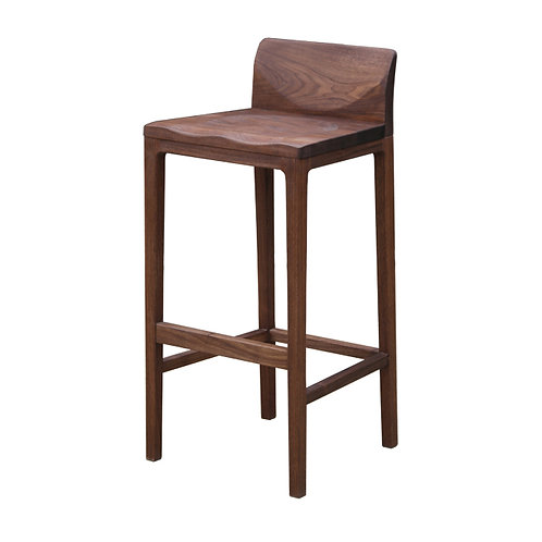 TC-Hi Counter Chair