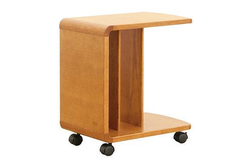 Hamamoto No.1100 Side Table