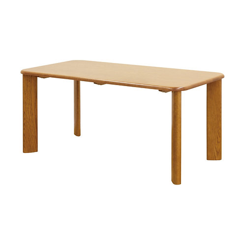 Hamamoto No.2100 Dining Table
