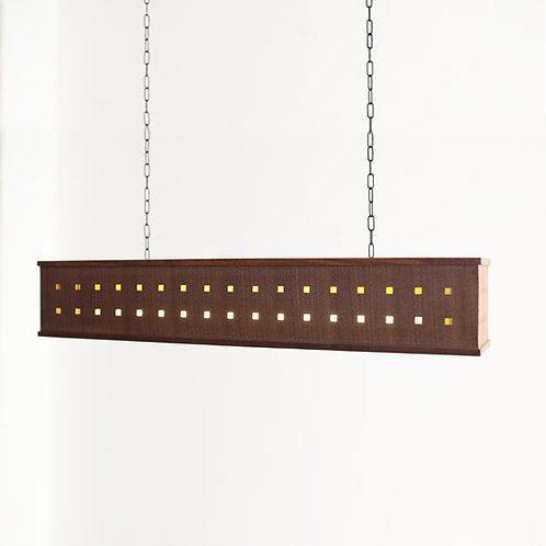 Misura Lamp Shade 070