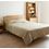 Thumbnail: Sala Bed