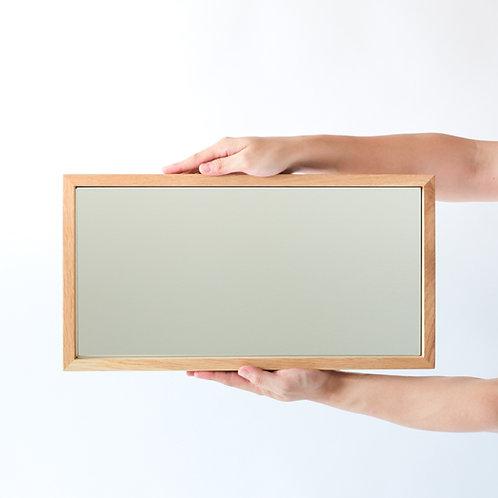 Luonto Face Mirror
