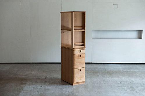 Unisys Cabinet