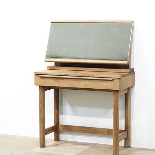 Sala Desk 086