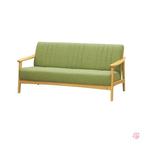 Hamamoto No.1000 Sofa