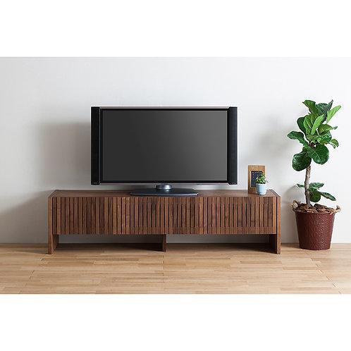 Rhythm TV Board