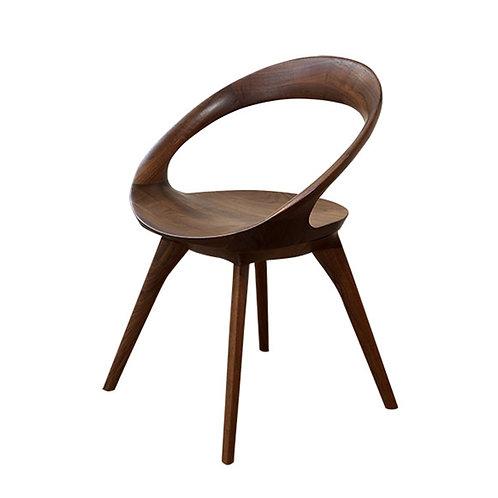 Anello Chair