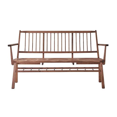 MINO Arm Bench