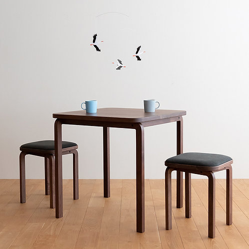 COCCO Dining Table 070
