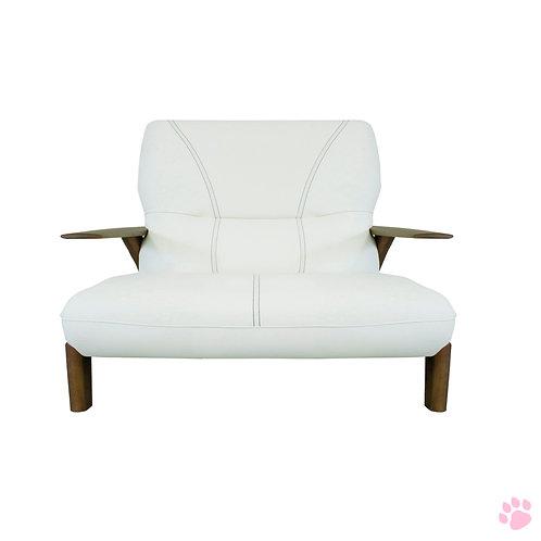 Lusty 1P Sofa