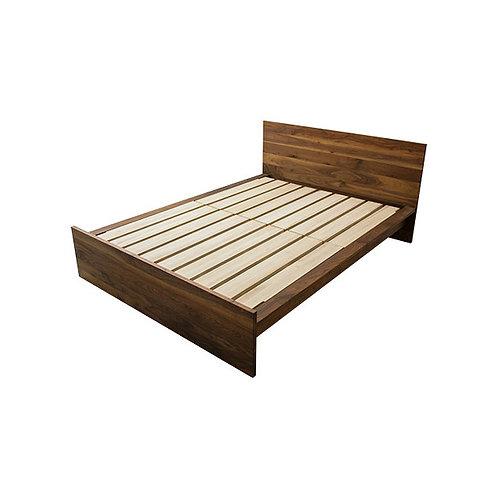 Zeal Bed