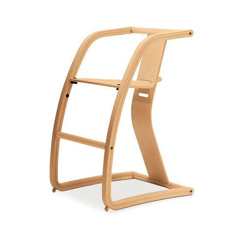 Kids Chair T-5623WB-NT