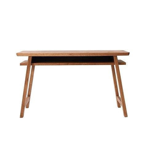 MINO Desk