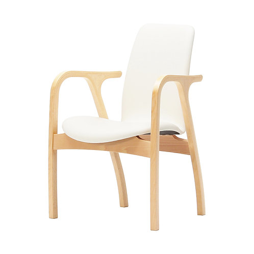 CHAIR T-5039
