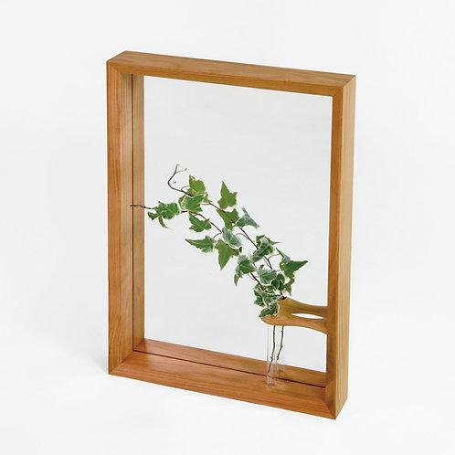 Fado Wall Mirror