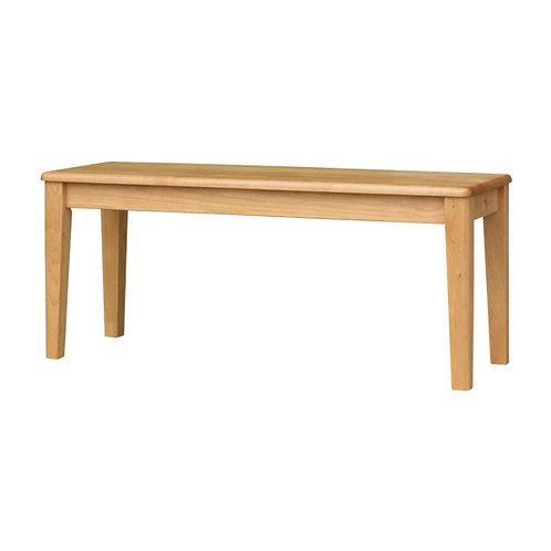 ERIS-2 Dining Bench