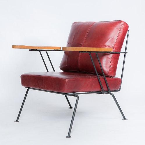 Steel Line Sofa 1P