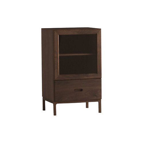 CACAO Side Cabinet