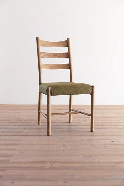 Sala Side Chair