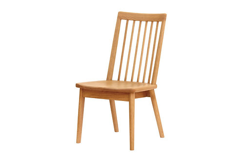 Hamamoto No.3500M Dining Chair