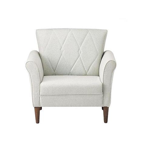 Claus 1P Sofa