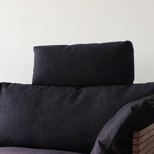 CORRETTO - Sofa Headrest