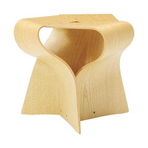 Mushroom stool S-7297