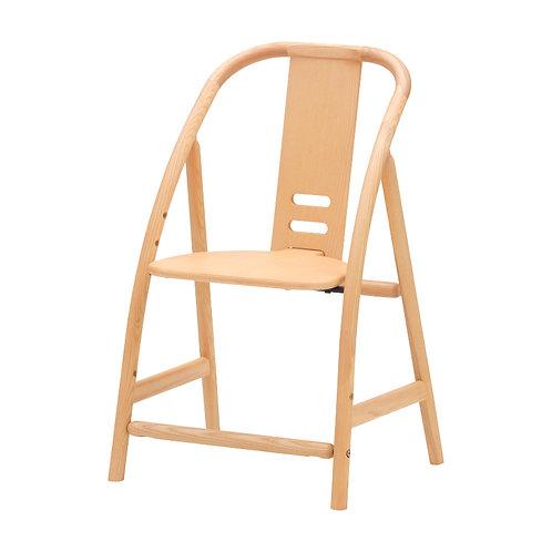 Pencil Desk Chair