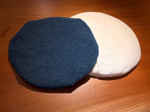 OR-02 Chair Cushion+Cover Set