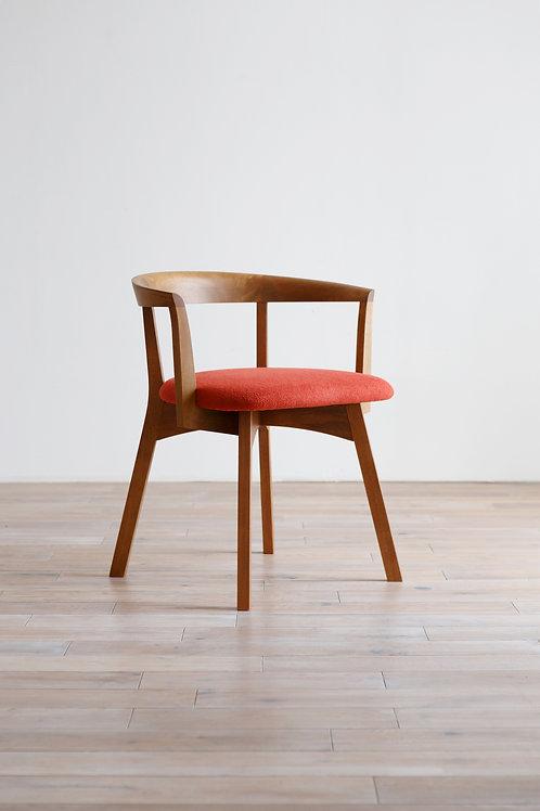Puro Armchair
