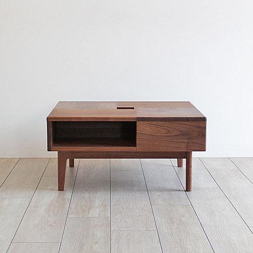 Cresson Box Table