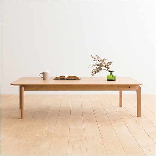 LISCIO Low Table