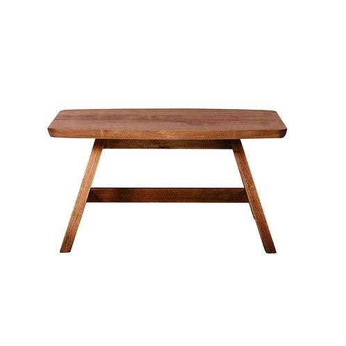 MINO Living Table