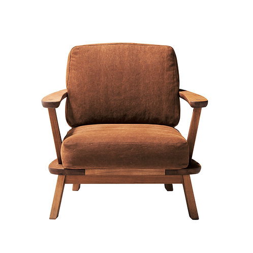 MINO 1P Sofa