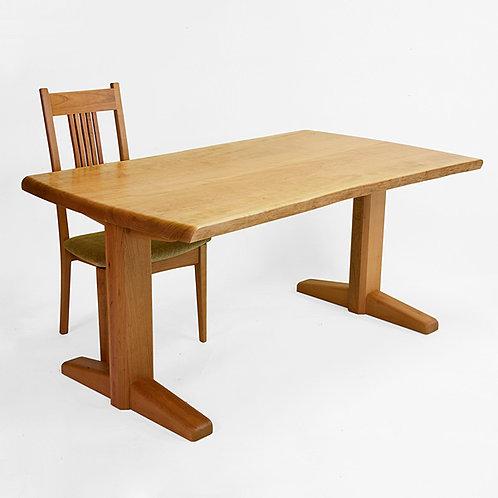 Grand Albero Dining Table