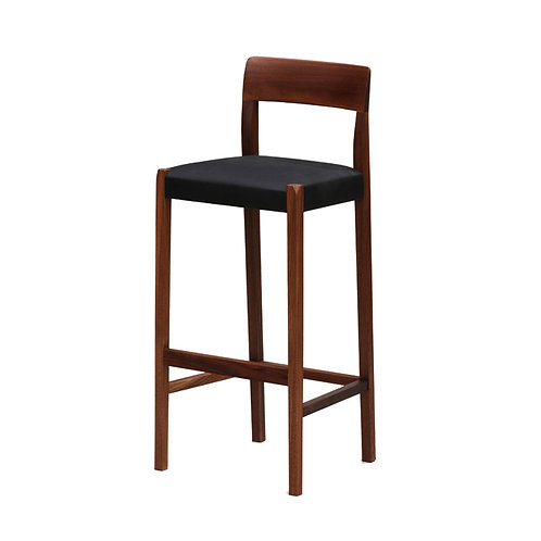 Combi Counter Chair