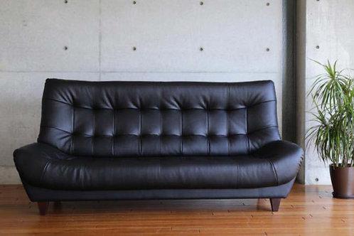 Arc Sofa