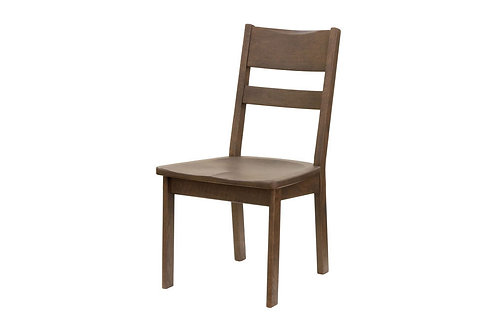 Hamamoto No.7400 Dining Chair