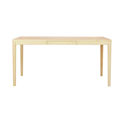 Kiva Table