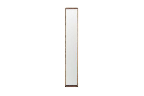 Sando Mirror 034-100