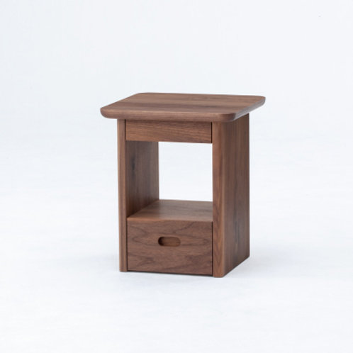 ROOIBOS Side Table