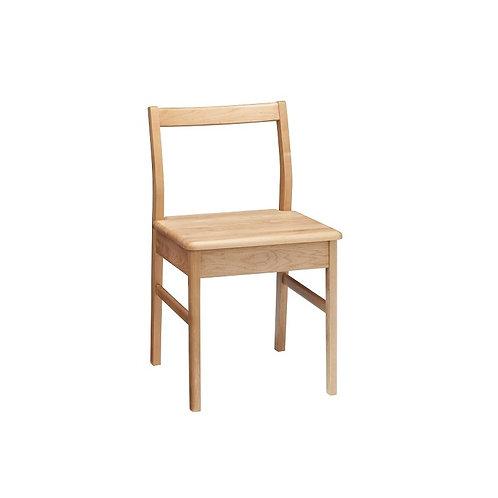 Tiny II Chair